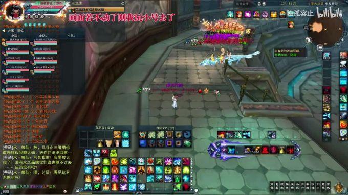 深圳贴片led020白灯珠|发光二极管厂价直销