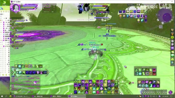 厦门led电源www.qzxsjled.com
