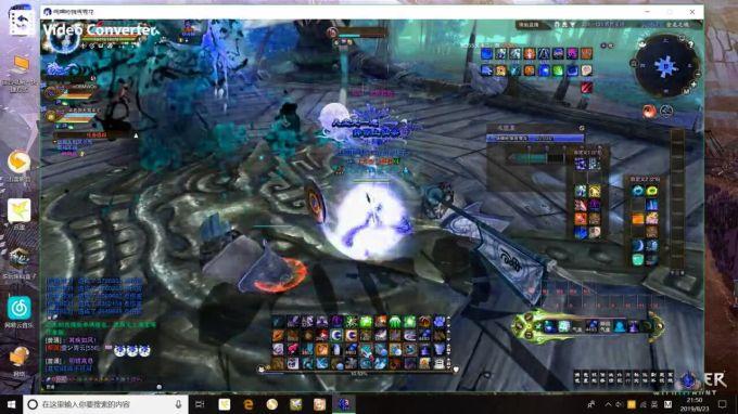 深圳耐比科技