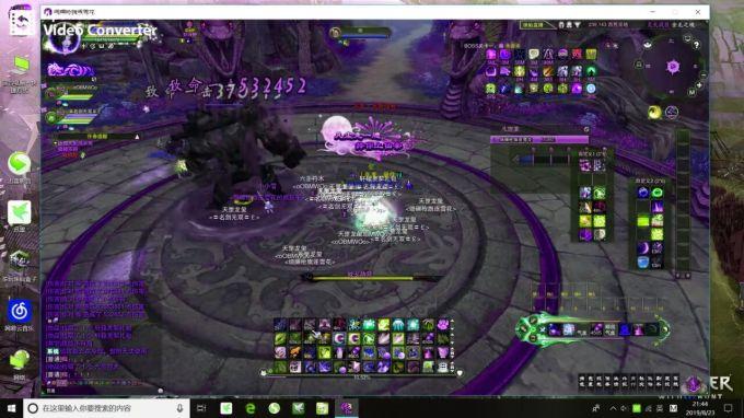 珠海雷特T系列调光/色温/RGB/可编程/分区控制器
