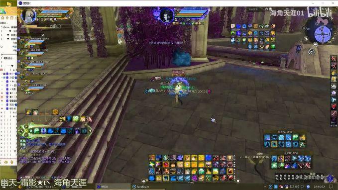 全息防伪标签 杭州电码防伪标签 佛山超线防伪标志