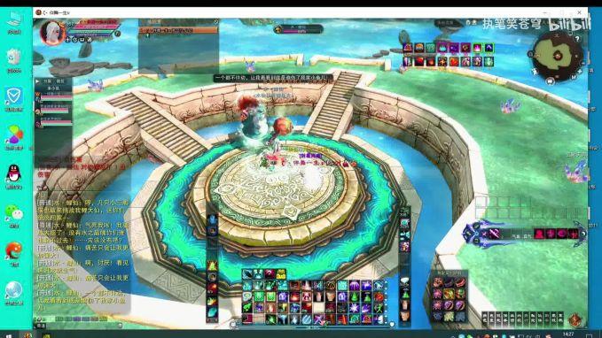 湖南湘乡市太阳能路灯 新农村用20W-60W光源经济实惠装